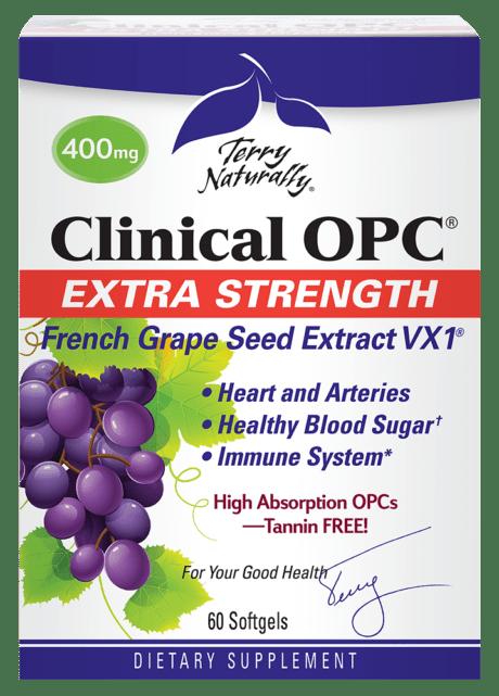 ClinicalOPC