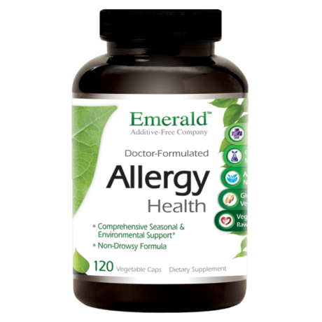 Emerald-Allergy-Health-120-Bottle