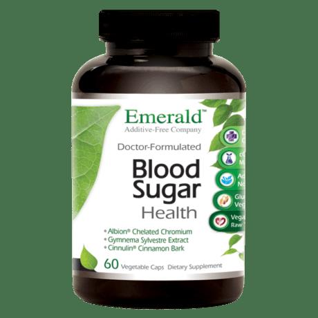 Emerald-Blood-Sugar-Health-60-Bottle
