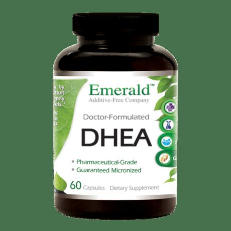 Emerald-DHEA-50mg-60-Bottle