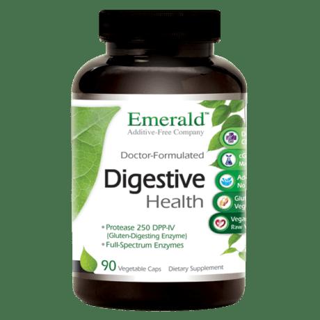 Emerald-Digestive-Health-90-Bottle