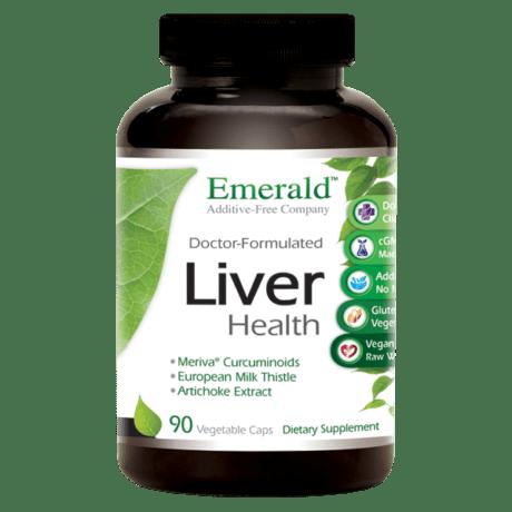 Emerald-Liver-Health-90-Bottle