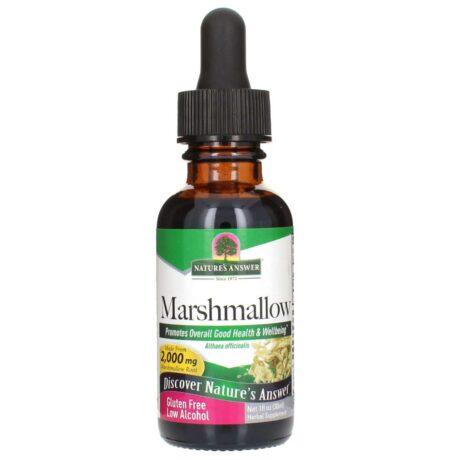 Marshmallow LA 1oz