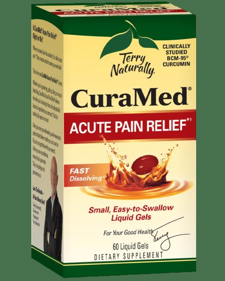 curamed acute