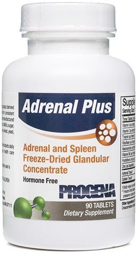 Adrenal-Plus-90-TabletsPG0029npNew