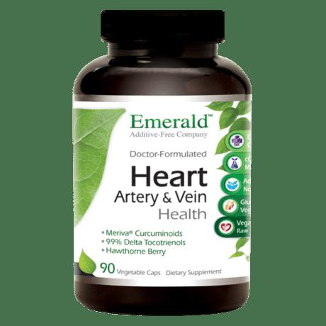 Heart-Health-90-Bottle_600x