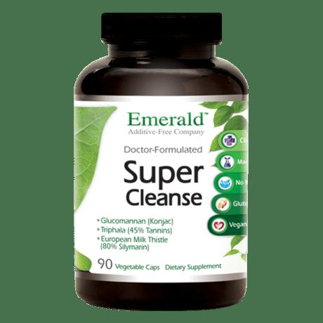 Super-Cleanse-90-Bottle_600x
