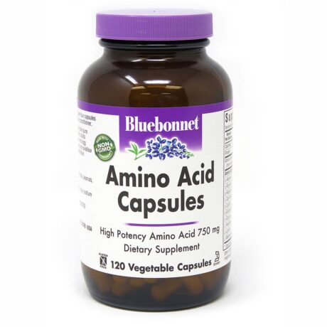 amino acid 750