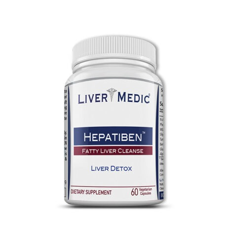 hepatiben-fatty-liver-cleanse-600