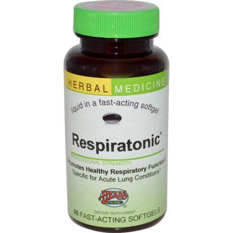 herbsetcresp1