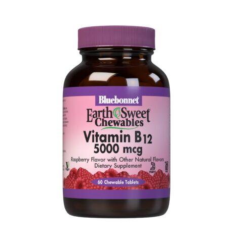 vitamin b12 5000mcg
