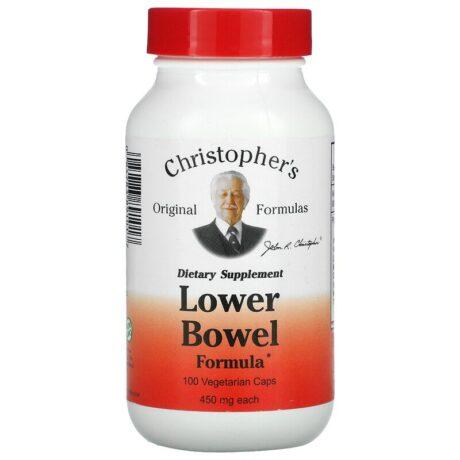 ChristophersLowerB1