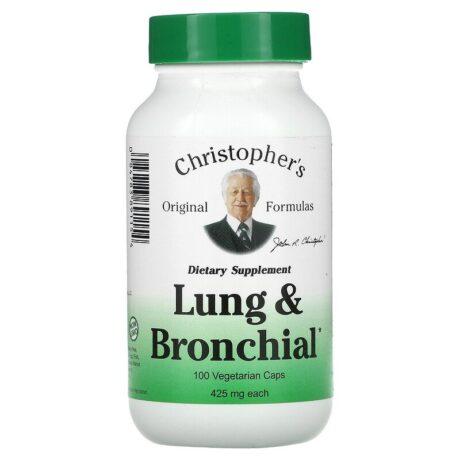 ChristophersLungBronc1