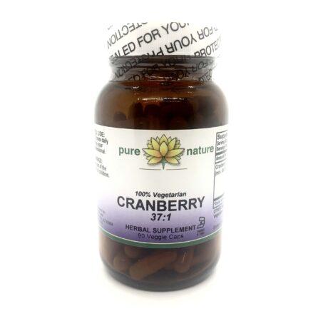 Cranberry 90