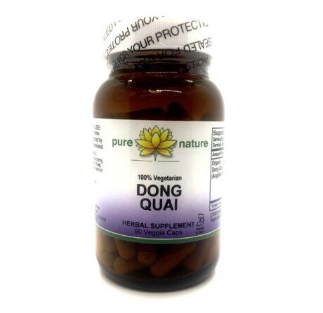 Dong Quai 90