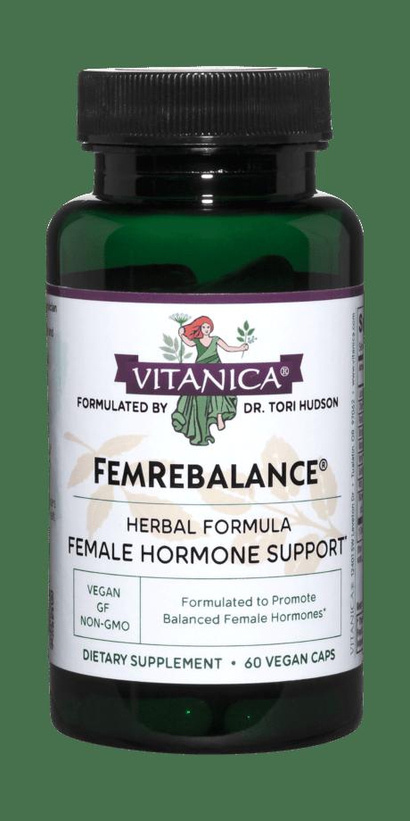 FemRebalance-front