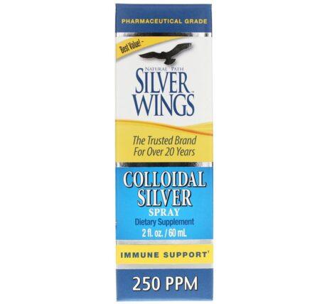 colloidal-silver-spray-250ppm-NPSW_main_1