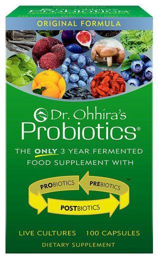 ohhira-original-formula-100-capsules