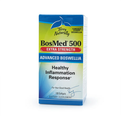 Bosmed120
