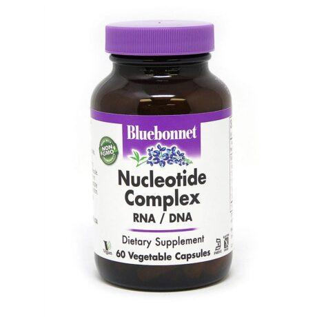 Nucleotide 60