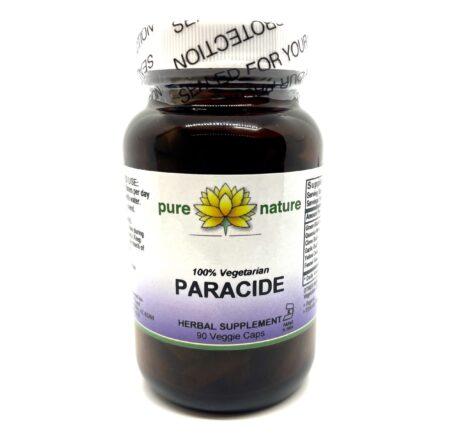 Paracide 90